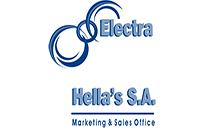 electra hellas