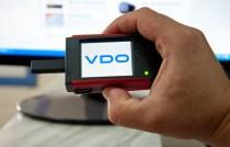vdo open device