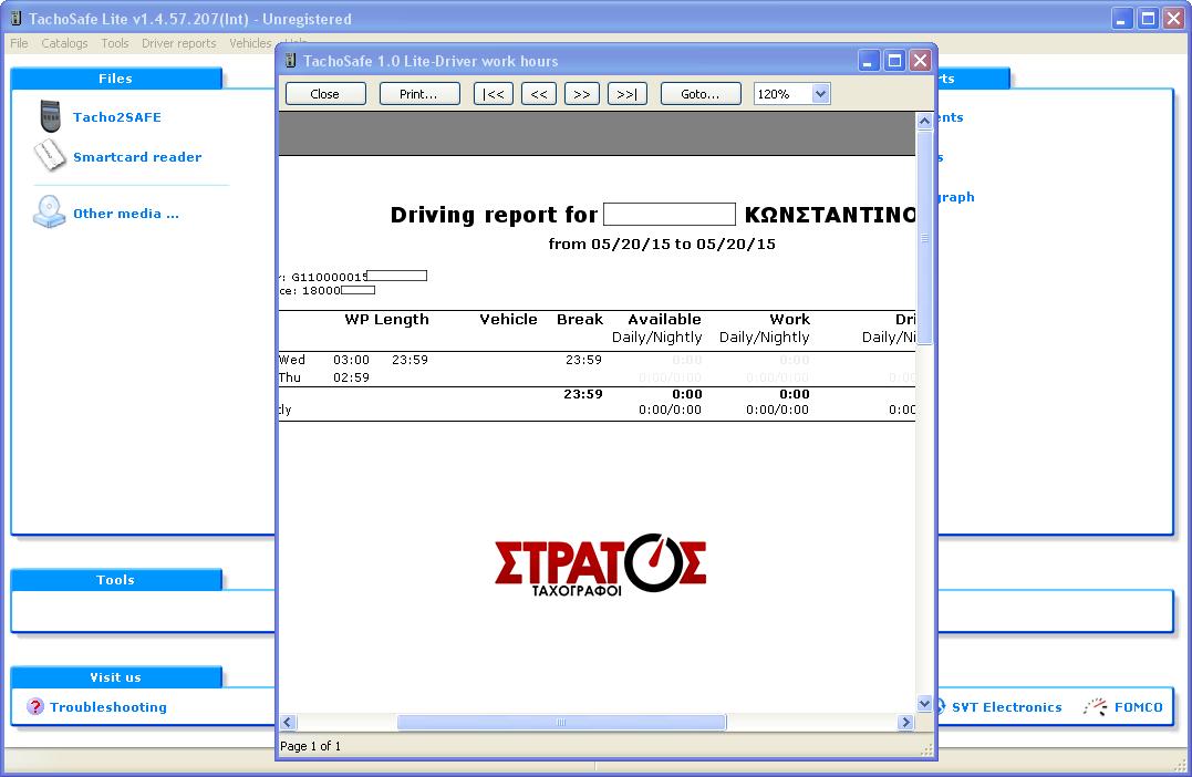 tacho2safe-step10-tachostratos