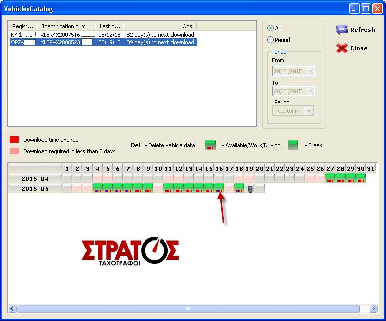 tacho2safe-step5-tachostratos