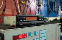 Siemens VDO Automotive 1324